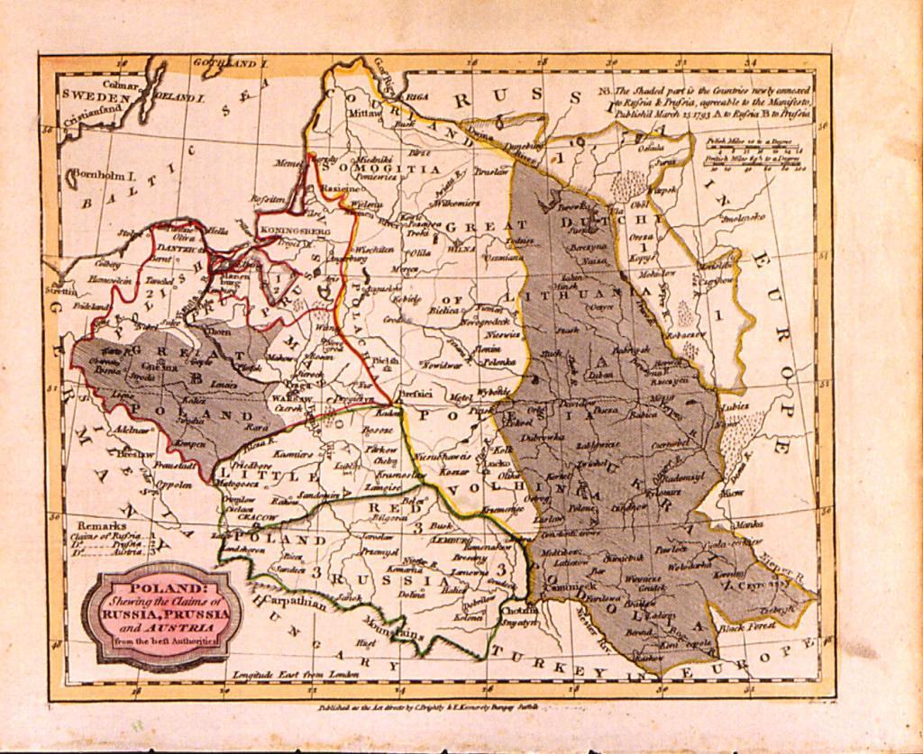 Harta Uniunii