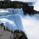 Cele mai frumoase 10 granițe din lume