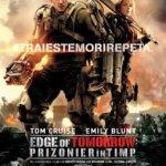 Edge of Tomorrow (2014) – Ziua cârtiței din dulapul cu (exo)schelete