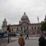 Fotoreportaj din Eire/Republica Irlanda (I)