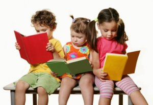 caea0d65eeb28462_Kids_Reading_Books_B