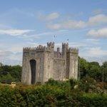 Fotoreportaj din Eire/Republica Irlanda (II)
