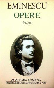 mihai-eminescu-poezii-academia romana