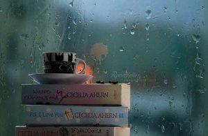 rainy-day-read
