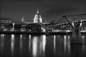 st-pauls-cathederal-uk-sml