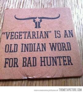 vegetarian-270x300