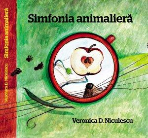 veronica-d-niculescu-simfonia-animaliera_coperta 1