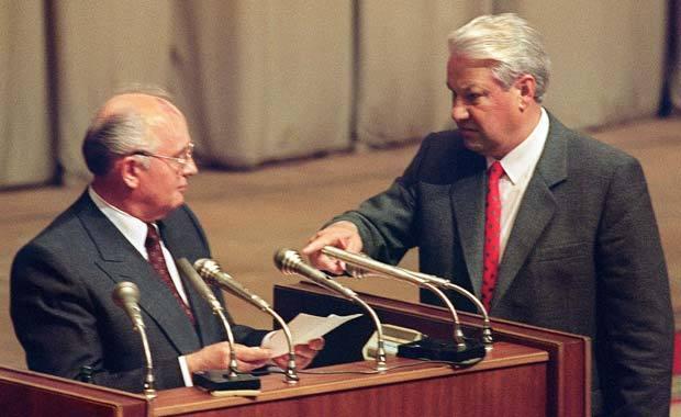 1991-eltin-gorbaciov