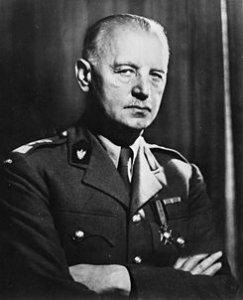 Wladyslaw Sikorski