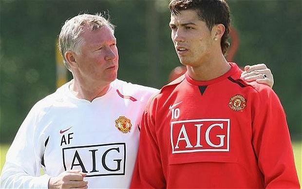 Ferguson-Ronaldo_2476056b