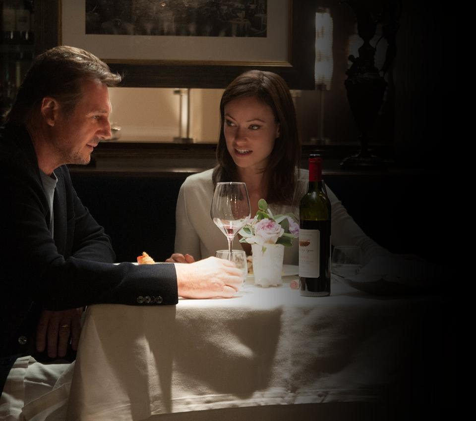 Liam-Neeson-and-Olivia-Wilde-Third-Person