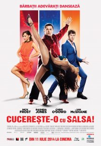 cuban-fury-966619l
