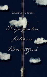 ruga-pentru-katerina-horovitzova