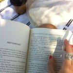 Prin blogosfera literara (30 iunie – 6 iulie 2014)