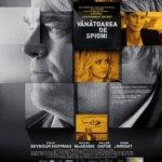 A Most Wanted Man (2014): un film, două păreri
