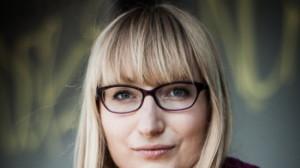 Malgorzata Rejmer