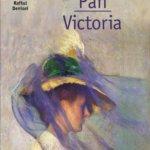 Pan. Victoria, de Knut Hamsun