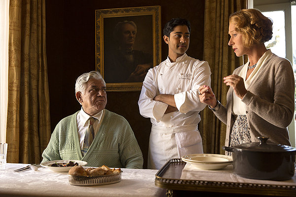 The Hundred-Foot Journey118213_gal