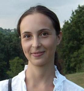 Miruna Lepuș