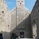 Impresii irlandeze (5): Alte cadre si impresii irlandeze