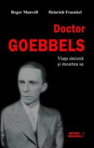 Doctor Goebbels_Coperta 1 cmyk