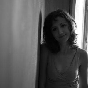 Florina Pirjol