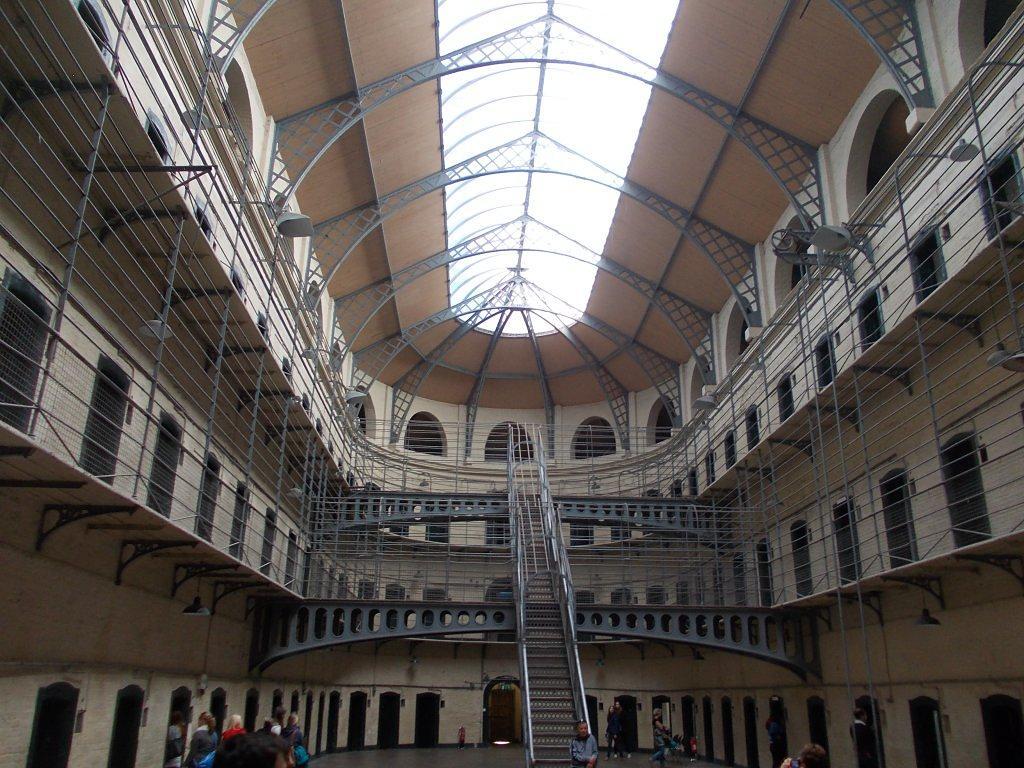 Kilmainham Gaol 2