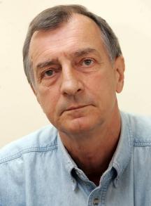 Nicolae Prelipceanu