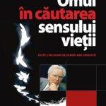 """Concurs: Câștigă cinci cărți """"Omul în căutarea sensului vieții"""", de Viktor E. Frankl! – ÎNCHEIAT!"""
