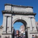 Impresii irlandeze (3): Muzee, catedrale şi parcuri din Dublin (II)