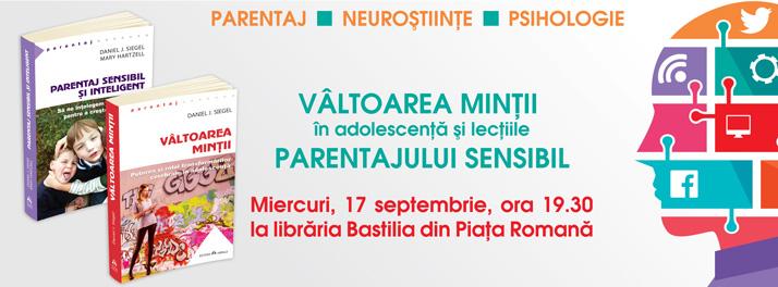 banner__eveniment_fb_valtoarea_mintii