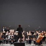 Concertele FILIT 2014: o varietate de genuri muzicale sub umbrela celui mai amplu festival literar din România