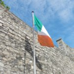 Impresii irlandeze (2): Muzee, catedrale şi parcuri din Dublin (I)