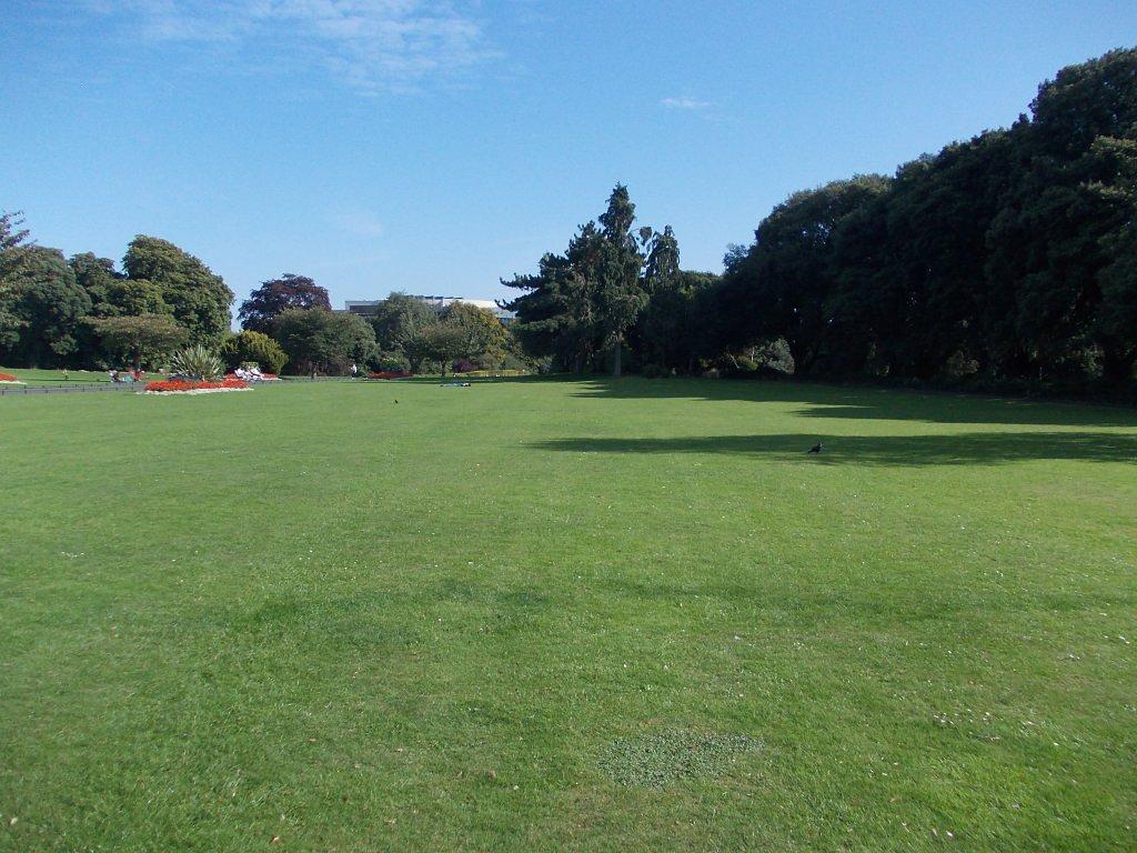 phoenix park 1