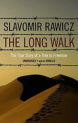 rawicz-the-long-walk