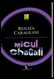 tn1_micul_chagall_-_renata_carageani.3d