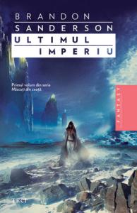 3-imperiu