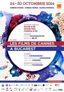Afis Les Films de Cannes_web