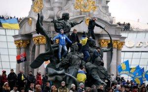 Maidan_Sergei Loznitsa