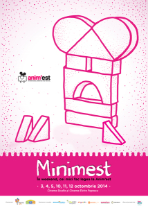Minimest (3)
