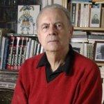 Despre Nobel: Patrick Modiano sau o discreţie eficace