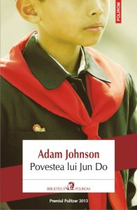 Povestea luiu Jun Do