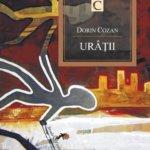 Urâții, de Dorin Cozan