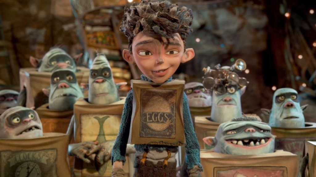 hr_The_Boxtrolls_29