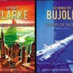 Despre 7 fantasyuri (I): Trei fantasyuri de la Art-Robert Holdstock, Neil Gaiman, China Miéville