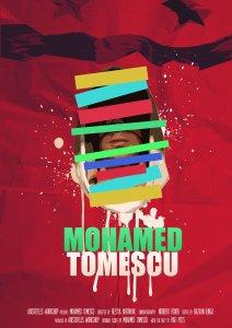 rsz_mohamed_tomescu_afis
