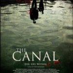 The Canal (2014) – Câștigătorul Trofeului Dracula @ Festivalul de Film Horror și Fantasy Dracula 2014