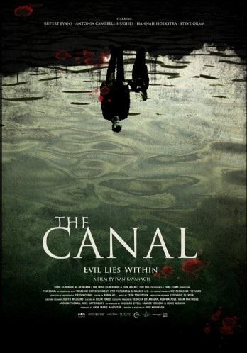 the canal 2014 câștigătorul trofeului dracula festivalul de