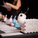Trofeul Anim'est 2014 merge în Belgia