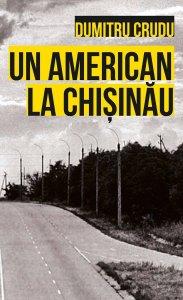 un-american-la-chisinau_1_fullsize